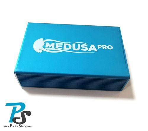اینترفیس (Upgrade Kit) Medusa Pro New