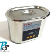Ultrasonic Cleaner YAXUN YX2000