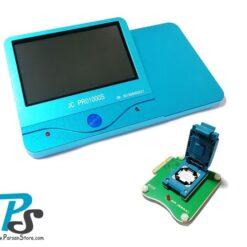 JC PRO1000S 32-64Bit Nand Module