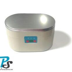 Ultrasonic Cleaner KDG
