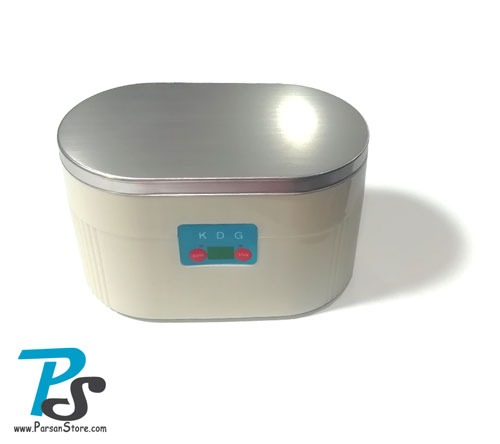 Ultrasonic Cleaner KDG