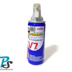Mechanic V7s 200ml freeze spray