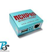 BOX NCK PRO 2