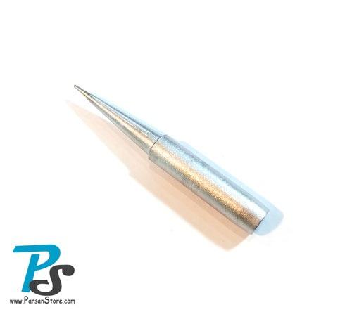 Soldering Tip QSS960-T-LI