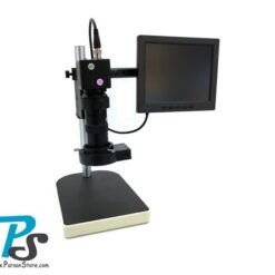 Digital Microscope SUNSHINE MS8E01