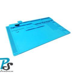 SUNSHINE S-170 Multifunctional heat resisting worktable pad