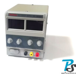 DC Power Supply YAXUN PS-1502DD