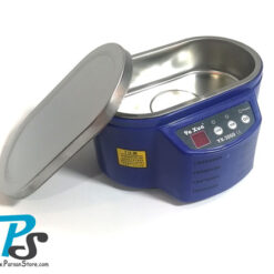 Ultrasonic Cleaner YAXUN YX-3060