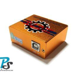 Z3X pro box gold