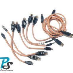 sigma box cable gsm server