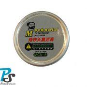 تمیز کننده نوک هویه Mechanic Mcn-8