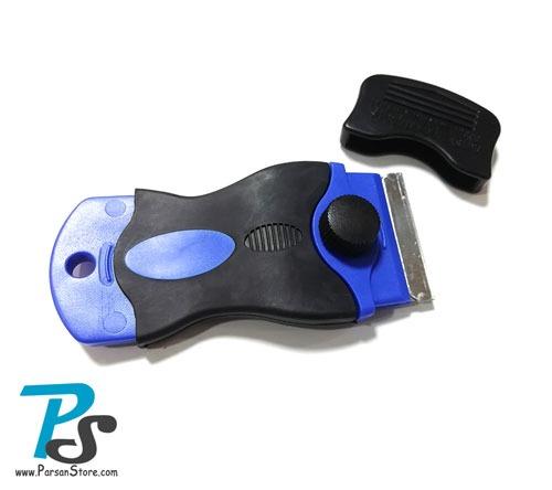 ابزار پاک کننده چسب SUNSHINE SS-023