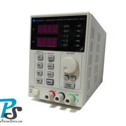DC Power Supply SUNSHINE 3005A