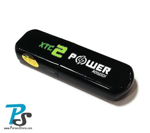 دانگل XTC2CLIP POWER ADAPTOR