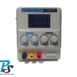 DC Power Supply YIHUA 305D IV