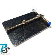 PCB STAND TE-071A BLACK