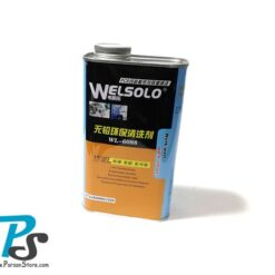 PCB Cleaner WELSOLO WL-6088 1Litre
