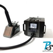 QUICK TR1300A Hot Air Soldering Station