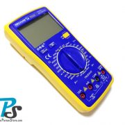 DIGITAL-MULTIMETER-MECHANIC-V90E