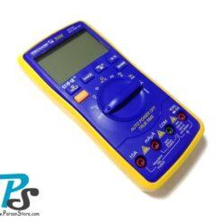 DIGITAL MULTIMETER MECHANIC V96C