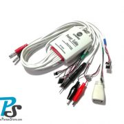 Phone Service Dedicated Power Cable/Battery Charging & Activated Board SUNSHINE SS-905A