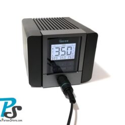 QUICK TS1200A Soldering station