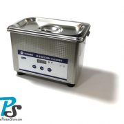 ULTRASONIC CLEANER SUNSHINE SS-6508T