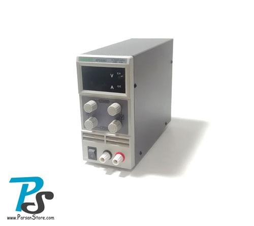 DC Power Supply WANPTEK KPS305D