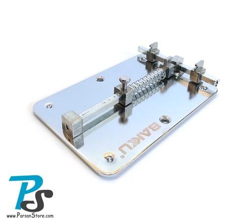 PCB HOLDER BAKU BK-686