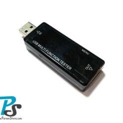 USB TESTER KWS-MX16