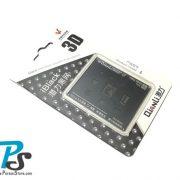 QiANLi iBlack 3D MSM 8940-1AA