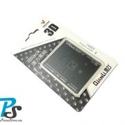 Stencil QiAnLi 3D IBlack MSM 8953 1AB
