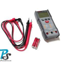 Digital Multimeter YAXUN YX-890C