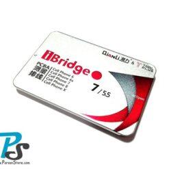 QiAnLi iBridge Iphone7P