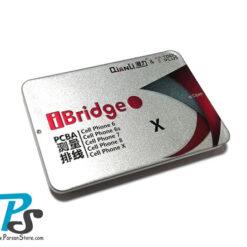 QiAnLi iBridge IphoneX