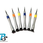 Screwdriver Set BAKU-BK-3335