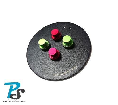 pcb stand TE-075