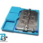 PCB Stand AIDA A-1211