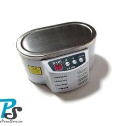 ULTRASONIC CLEANER DADI DA-968