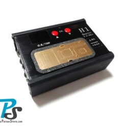 Heating Station H1 Iph X-XS-XSMax