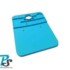 repair heat insulation pad RELIFE RL-004M