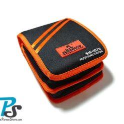 Bag Tools For Mobile Repairs TOOL BAG SW-1070
