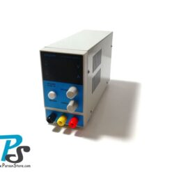 DC Power Supply WANPTEK NPS305D 30V 5A