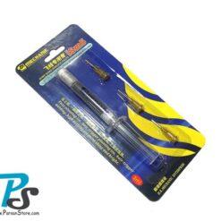 Jump Wire Specific Paste MECHANIC iSm5 158° C