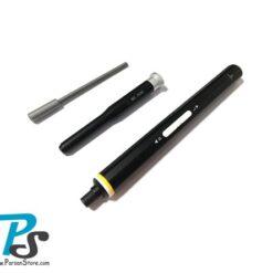 Mini Electric Screwdriver PX-18202