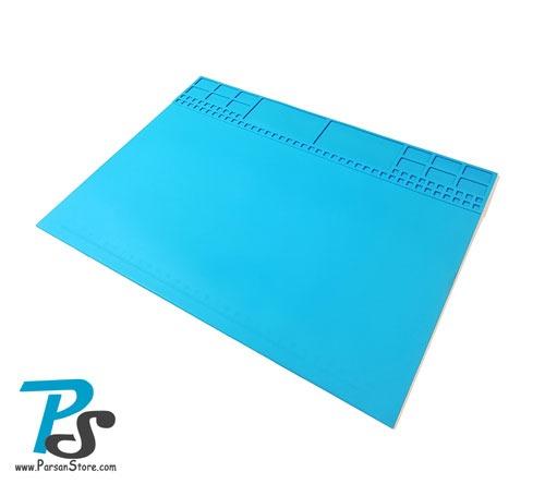 Repair Heat Insulation Pad V54