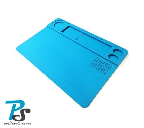 Repair Heat Insulation Pad V62