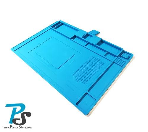Repair Heat Insulation Pad V63