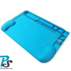 Repair Heat Insulation Pad V66D