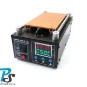 LCD Vacuum Separator Machine YiHUA 946A(II) 7inch
